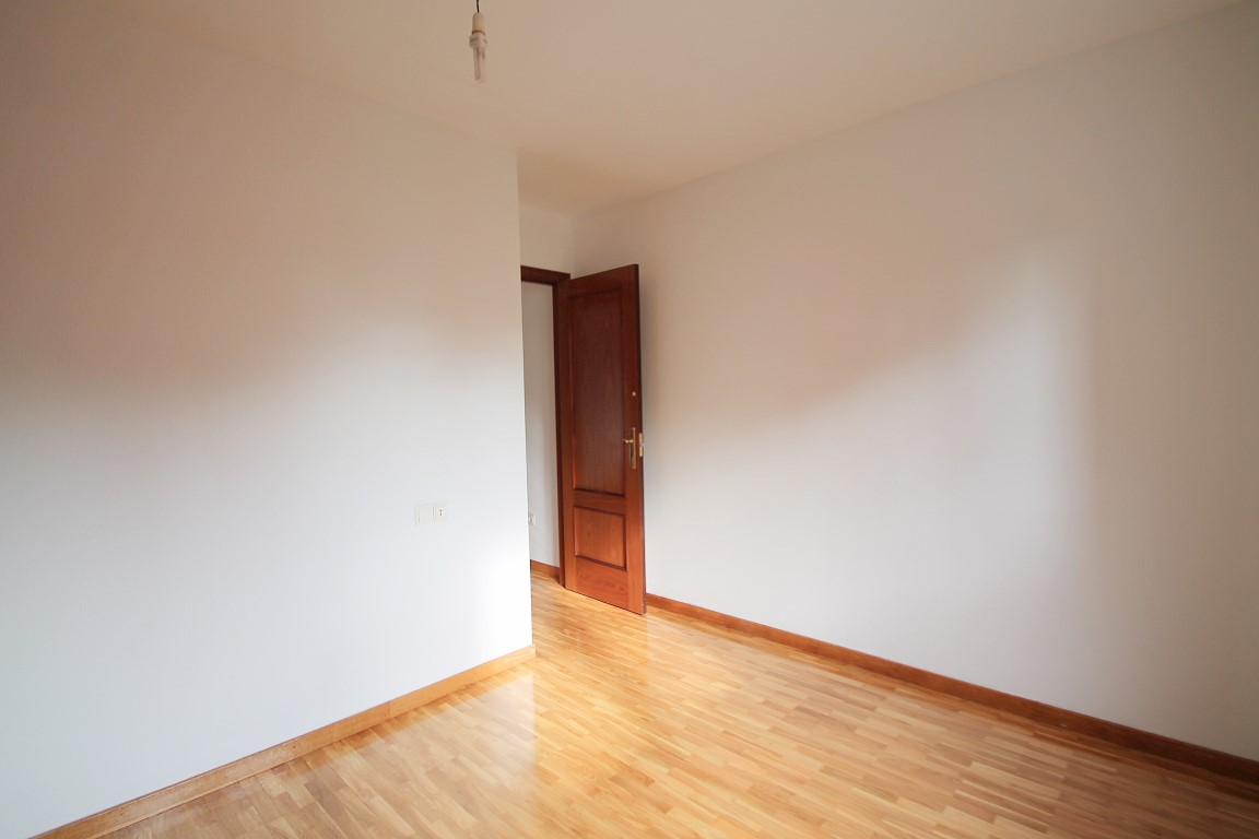 imagen piso